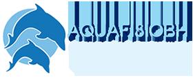 AquaFisioBH